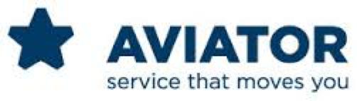Udviklingskonsulent Aviator Airport Alliance