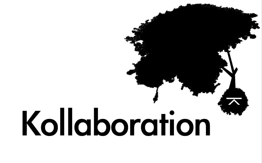 Proceskonsulent og Partner i Kollaboration