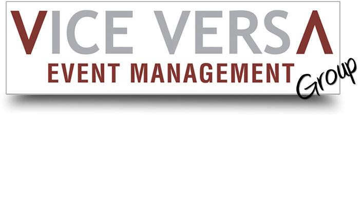Spiludvikler og projektleder Vice Versa Event.